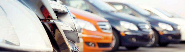 Аренда автомобилей с водителями в Барнауле