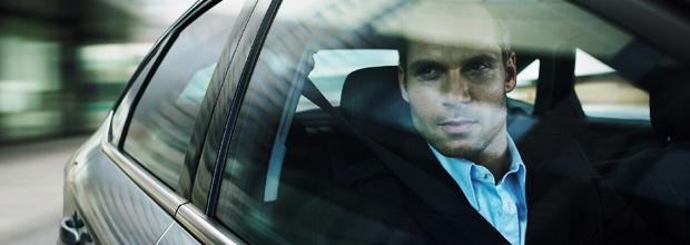 Такси для фирм, аренда автомобилей