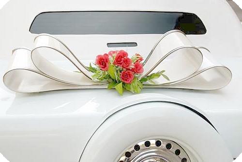 svadebnij-avtomobil.jpg