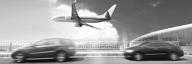 taxi-aeroport-mejgorod